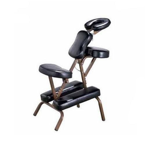 Quality tattoo chairs for sale black cheap massage portable scrapping chairs / ajustable body art stool for sale