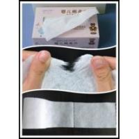 Buy cheap Perforated Cotton Tissue Roll from wholesalers