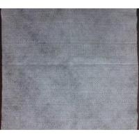 Buy cheap Mesh Nonwoven Pure Cotton from wholesalers