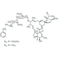 Emamectin Benzoate Manufactures