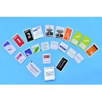 China OEM welcome for Any cleaning wet wipes on sale