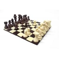 Chess Set Manufactures