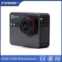 Buy cheap 2016 New Products EZVIZ Camera S5 Plus Full HD 1080P 4k Sport Action Camera from wholesalers