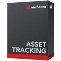 China Web-Based Asset Tracking Solution From RedBeam on sale