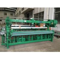 China Ring spinning frame(FA506) on sale