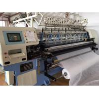 RING SPINNING FRAME FA538 Manufactures