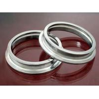 Ring Cup Manufactures