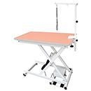 China Electric Grooming Table GT-1E