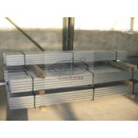 Wall Partition Material Metal Building C Steel Channel Manufactures