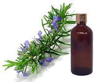 Rose Mary Oil Manufactures