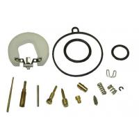 China Battery 1PEFMB PZ19 Carburetor Repair Kit on sale