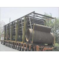 Finned Tube Heat Exchanger Manufactures