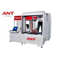 A5-600-3D Samrt,leading automatic technical Manufactures