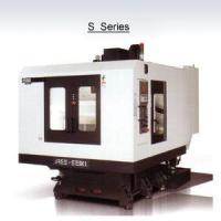 China S Series double work benches Drill Tapping Machine on sale