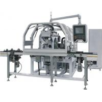 DZL-4CX TYPE Four-workstation Auto Stator Winding Machine without Former Manufactures