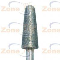 China Sintered Diamond Burs on sale