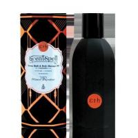 Buy cheap Scent Spell Serene Bath & Body Massage Oil from wholesalers
