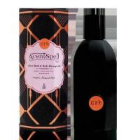 Buy cheap Scent Spell Allure Bath & Body Massage Oil from wholesalers