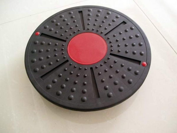 Quality Dumbbell DA-BB002 Balance Board for sale
