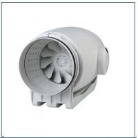 China super silent duct inline fan on sale