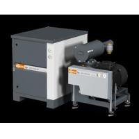 Buy cheap Rotary Lobe Blowers from wholesalers