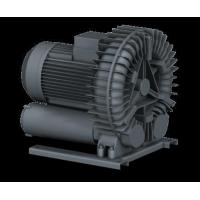 Buy cheap Side Channel Blowers from wholesalers