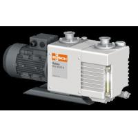 Buy cheap Two-Stage Oil-Lubricated Rotary Vane Vacuum Pumps from wholesalers