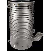 Buy cheap Diffusion Vacuum Pumps from wholesalers