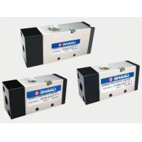Buy cheap 3/2 WAY PNEUMATIC VALVE (26/30/34mm width)(40-11-19) from wholesalers