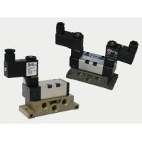 Buy cheap ISO SERIES SOLENOID VALVES(40-11-09) from wholesalers