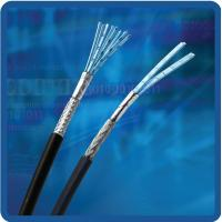 25GHz QSFP High Speed Cable Manufactures