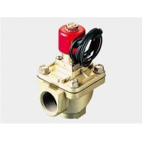 DUST COLLECTOR VALVE(40-12-13) Manufactures