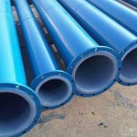 Lined pipe Manufactures