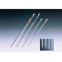 China Transfer pipet on sale