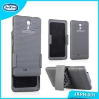 Hard Protective Cases Printing Plastic Mobile Phone Cover for Bmobile AX1035 Manufactures