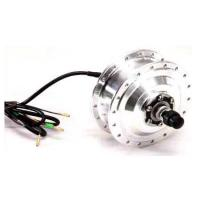Theebikemotor 36V350W Brushless Geared Hub Motor for Electric Bicycle E Bike Kit Manufactures