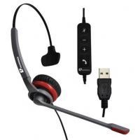 Professional Corded Headset Manufactures