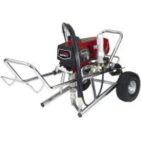 Buy cheap 805-008 740 IMPACT LOW RIDER from wholesalers