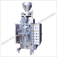China Granules Packing Machine Product CodeGTL-500-CLCF on sale
