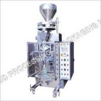 China Granules Packing Machine Product CodeGTL-2500-VFFS on sale