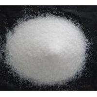 China API 2-Deoxy-D-glucose on sale