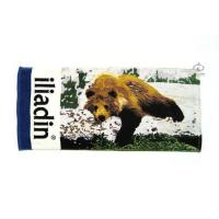 Re-active Printed Towel / Printed Towel HT-03 Manufactures