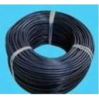 wire and cable submersible pump cable Manufactures