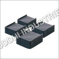 Plastic Chair Tips Product Code37 Manufactures