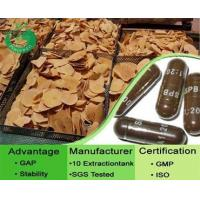 Tongkat Ali 200:1 Root Extract for Sexual Health (Man Health) Product Manufactures