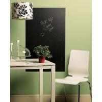 Large pvc black board Manufactures