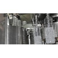 Mineral Water / Packaged Drinking Water / Flavoured Water Manufactures