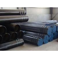 ASTM A335 Grade P22 Alloy Steel Pipe Manufactures