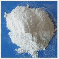 Dicalcium Phosphate Dihydrate Manufactures
