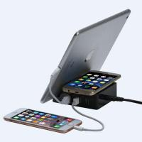China Wireless&Wired Smart Charg on sale